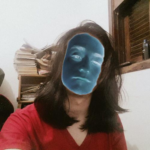 QHRNCL3 ︻デ═一's avatar