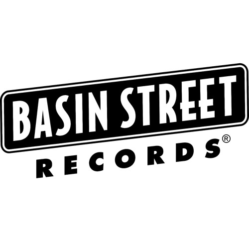 BasinStreetRecords's avatar