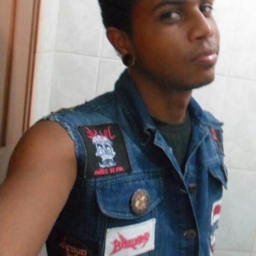 Ellisson Carlos's avatar
