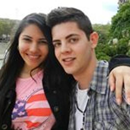 Bruno Oliveira Santos 3's avatar