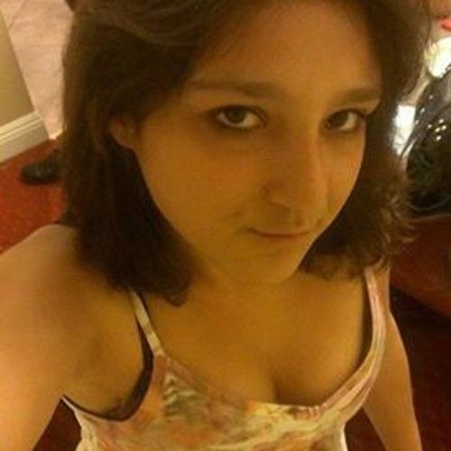 Ambar Estephany Ayerra's avatar