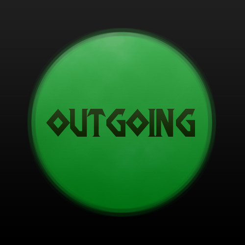 Outgoing's avatar