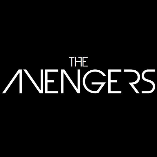 The Avengers EMG's avatar