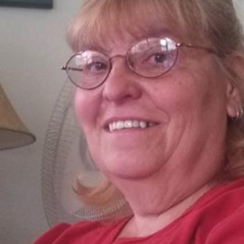 Rhonda Hariluk's avatar