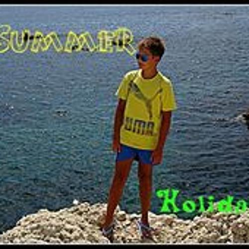 Egor  Kaurov's avatar