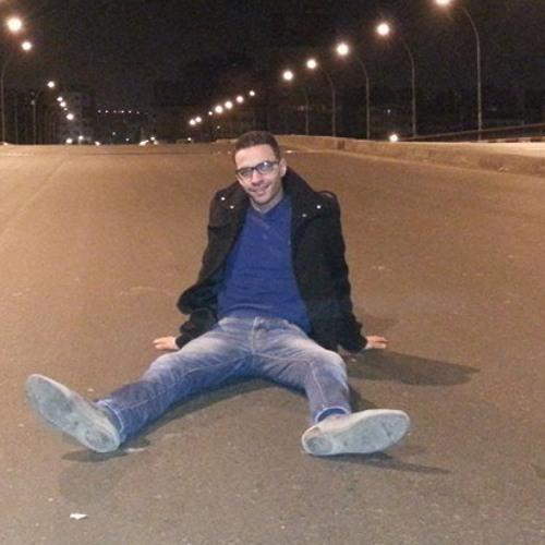 Mohamed Abdo 10's avatar