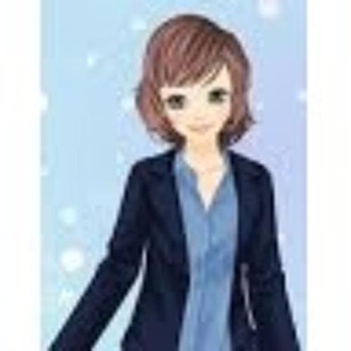 Mahsa g 1's avatar