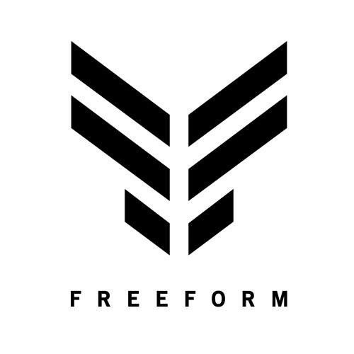 FREEFORM's avatar