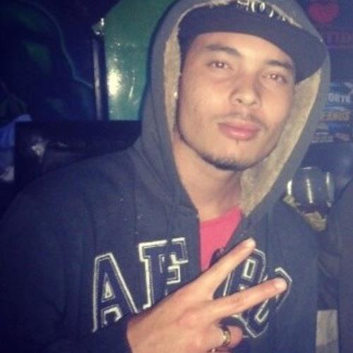 Cristian Agudelo dj's avatar