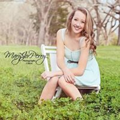 Elizabeth Williamson 2's avatar