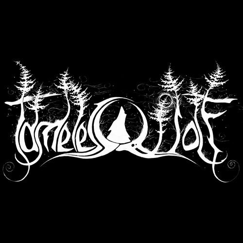 Tameless Wolf *'s avatar
