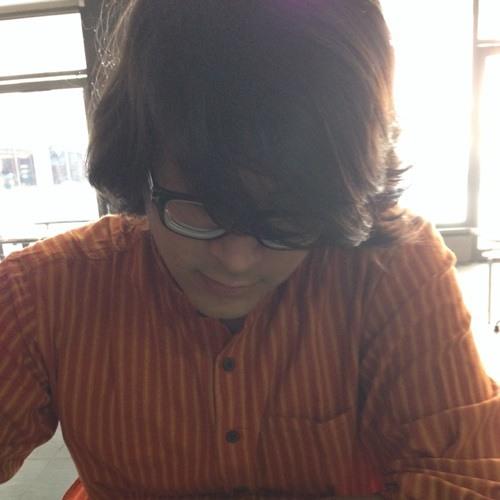 Deadpool1712's avatar