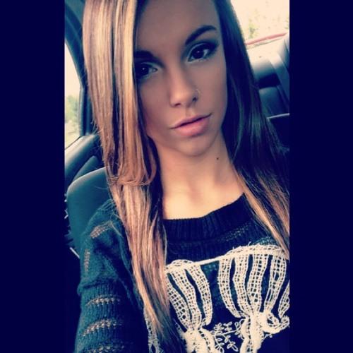 Emily Andvik94's avatar