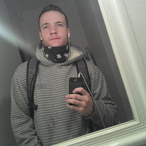 Pablo Songini's avatar