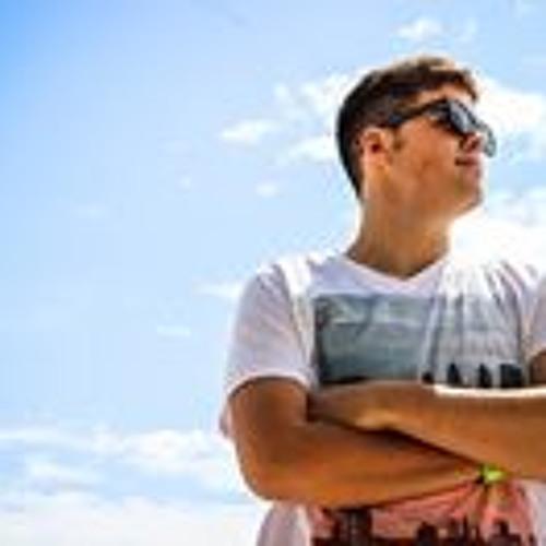 Martin Larios 2's avatar