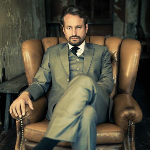 OLDRICH SIC JR.'s avatar