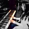 Versace on the Floor - Bruno Mars (snippet piano cover) Portada del disco