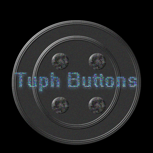 Tuph Buttons's avatar