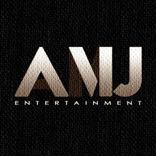 AMJ ENTERTAINMENT.'s avatar