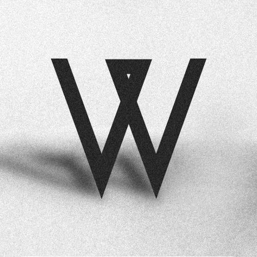 WARFACE LISBON's avatar