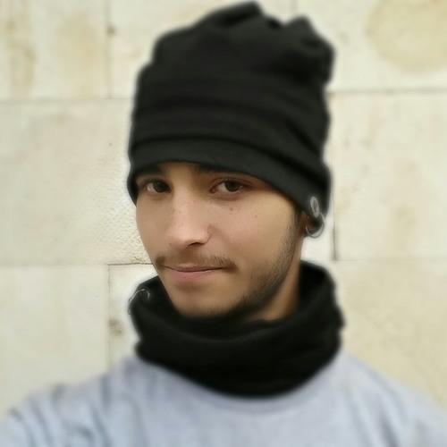 fowzan_fq's avatar