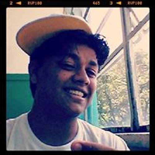 Kassiano Souza's avatar