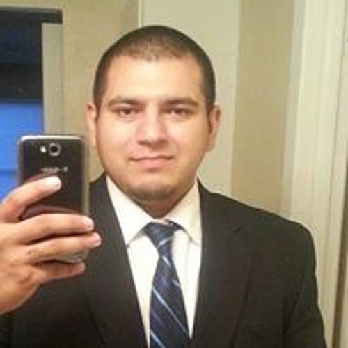 Eric Clark 59's avatar