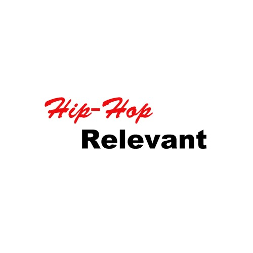 Hip Hop Relevant's avatar