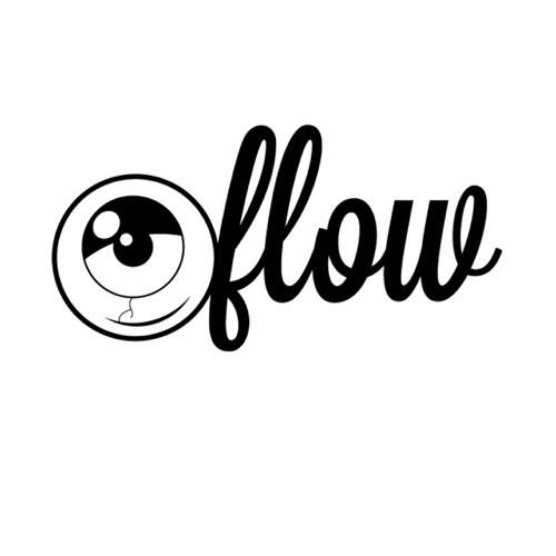 iFlow's avatar