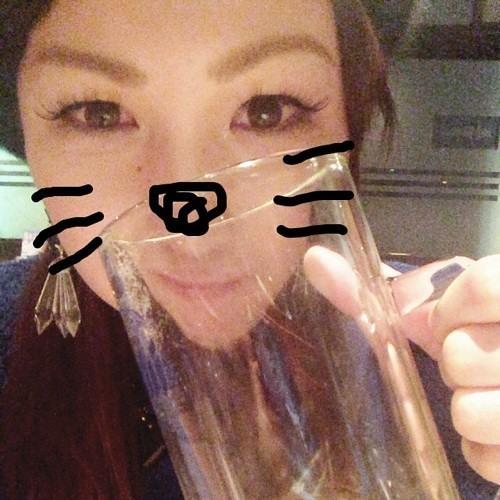 Haruno Ichi's avatar