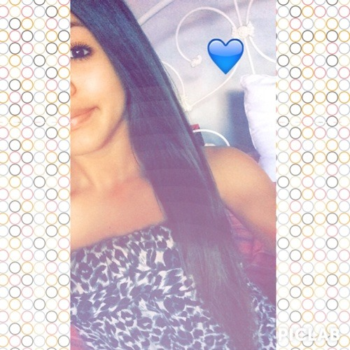 lesly729's avatar