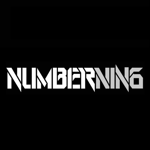 NumberNin6 - Four [free download]