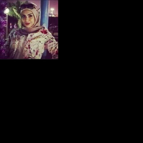 DaliaEssam02's avatar