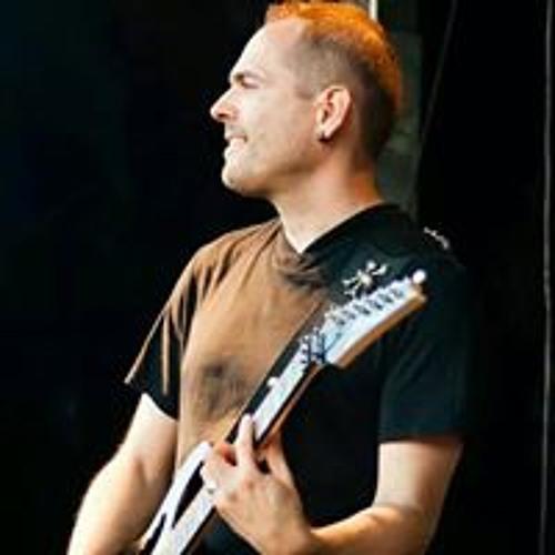 Uwe Steigmann's avatar
