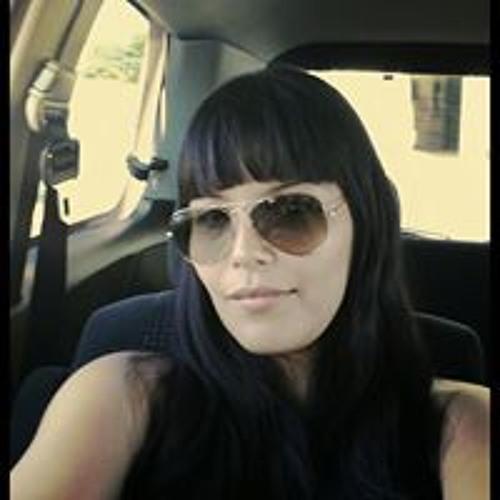 Yael Denisse Castillo's avatar