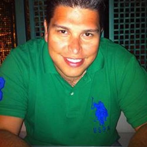 Pedro Porto Filho's avatar