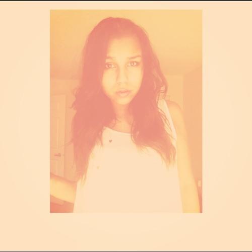bianca, second account.'s avatar