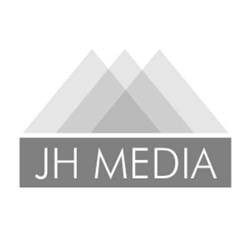 JH Media's avatar