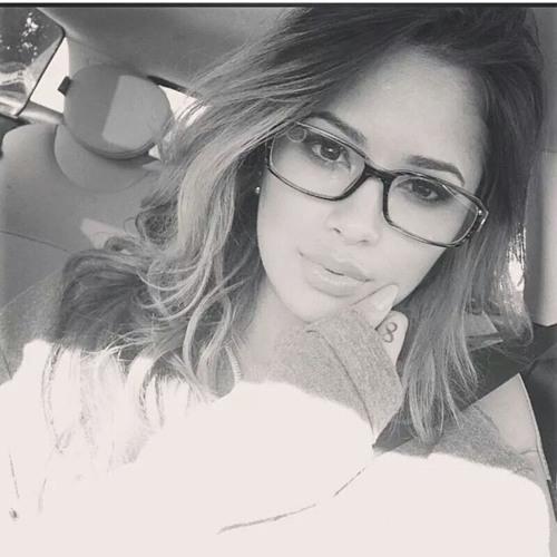 MonicaSwaggy's avatar