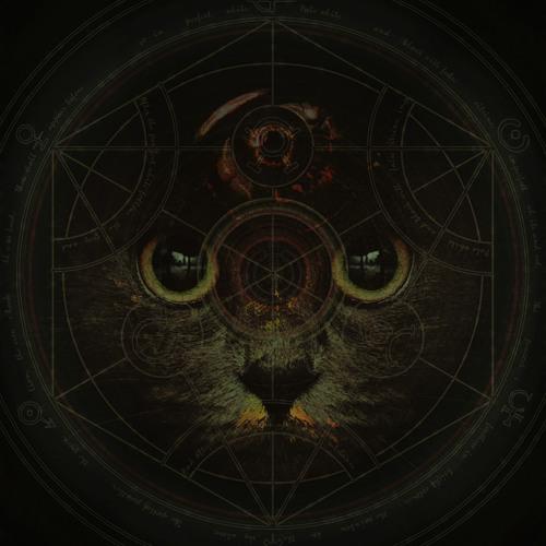 WAANZIN [EXILES]'s avatar