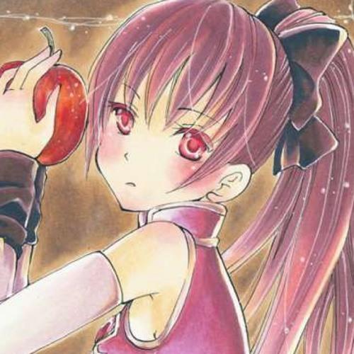 Richa‼︎'s avatar