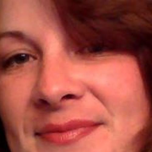 Pamela Rowan 1's avatar
