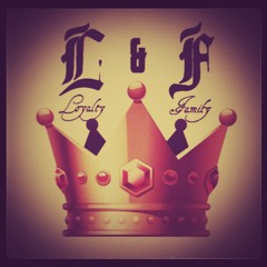 Loyalty & Family Ent.,LLC
