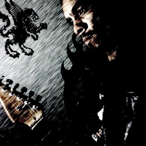 Juliano De La Guerra's avatar