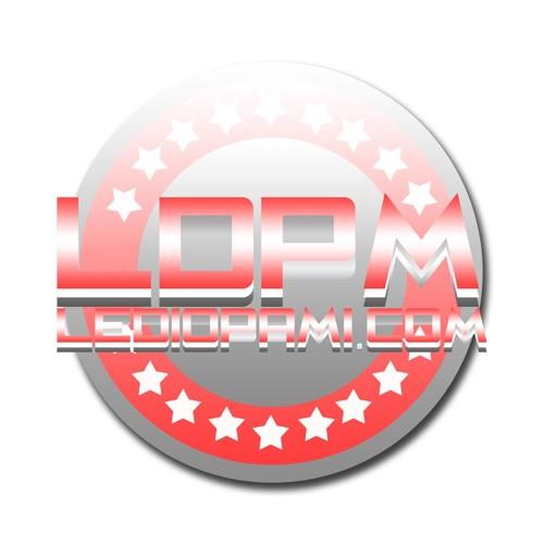LeDioPaMi.CoM's avatar