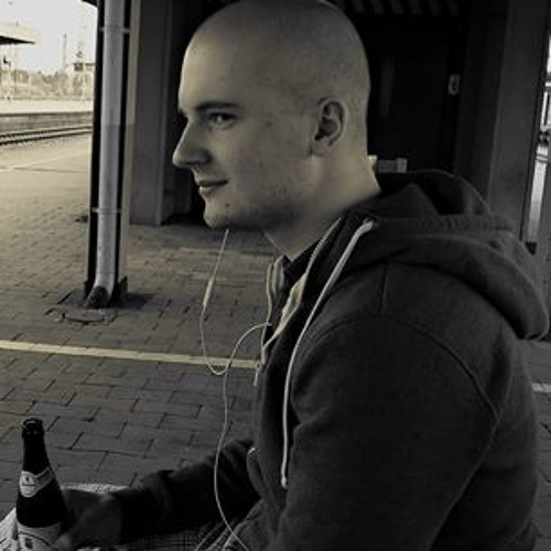 Adrian Gibson LesPaul's avatar