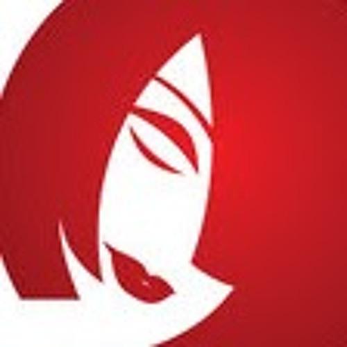 Amanda Threatt's avatar