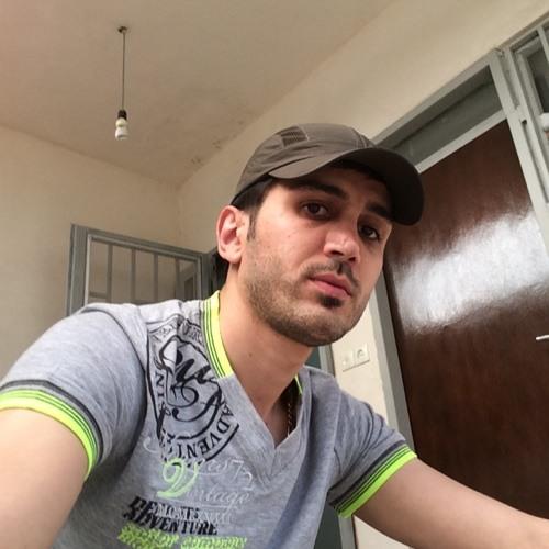 amir__rezaie's avatar