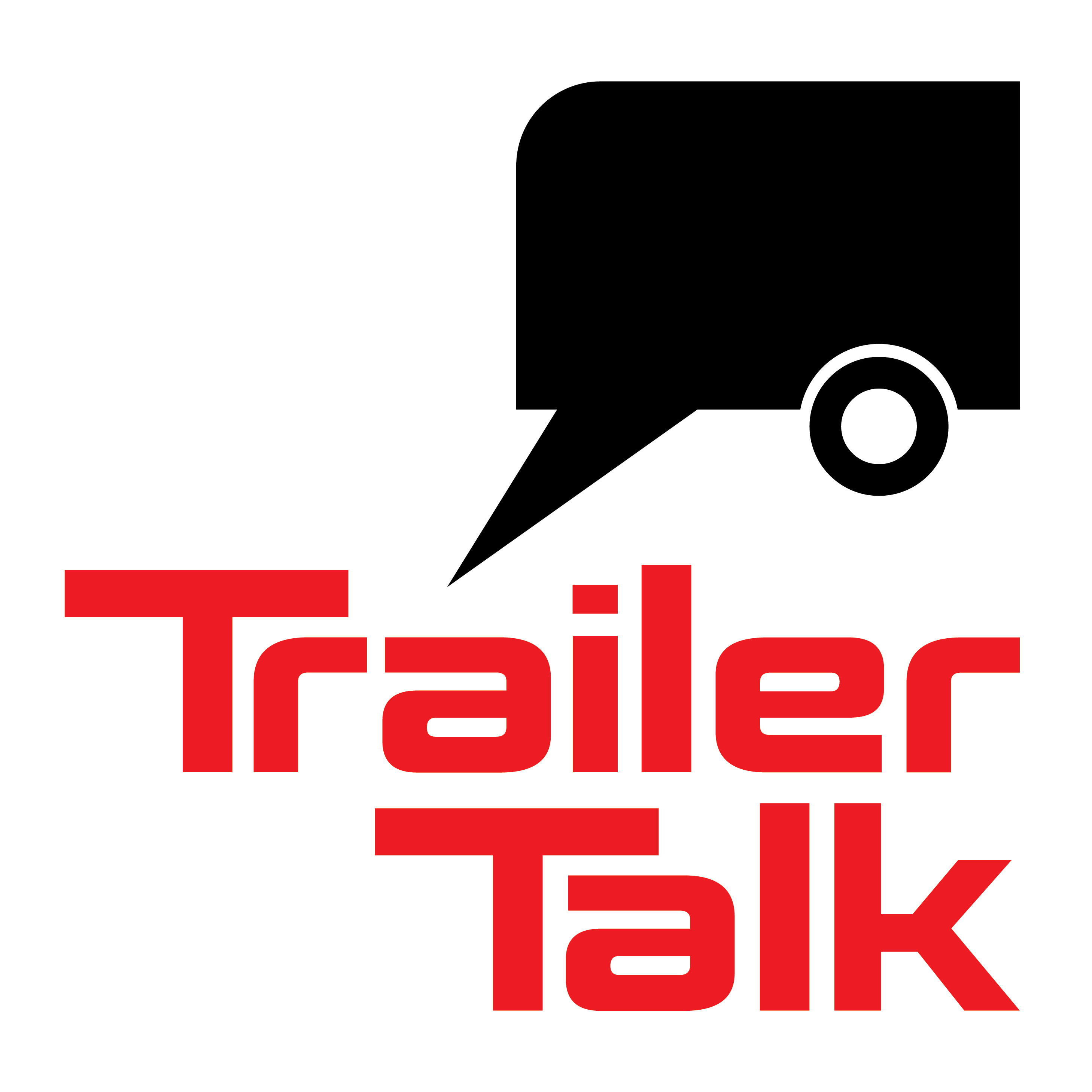 Flaman Trailer Talk
