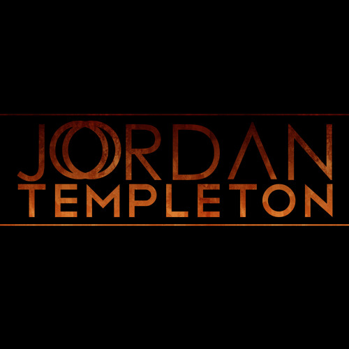 JordanTempleton's avatar